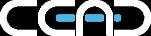 CEAD composite additive manufacturing logo